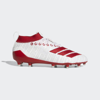 adidas us football cleats boots