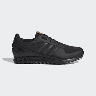 adidas la trainer black