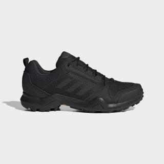 adidas Terrex AX3 GORE TEX Hiking Shoes Grå   adidas Sweden
