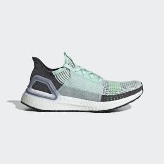 https://assets.adidas.com/images/h_320,f_auto,q_auto:sensitive,fl_lossy/6b3d3f94e6a6437fbea0a9e3012570c8_9366/Ultraboost_19_Shoes_Green_F35285_01_standard.jpg