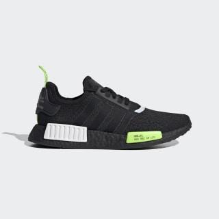 Adidas Nmd R1 Shoes Black Adidas Us