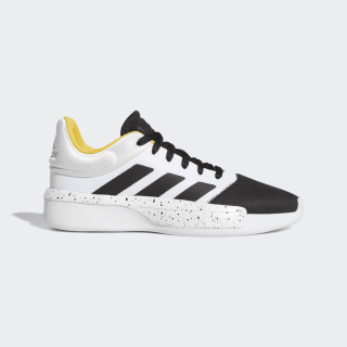 adidas Pro Adversary Low 2019 Shoes