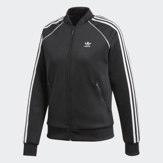 adidas SST Trainingsjack - Zwart | adidas Officiële Shop