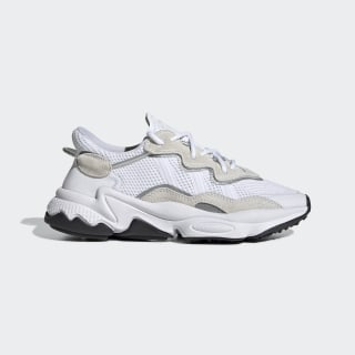 adidas OZWEEGO Shoes - White | adidas US