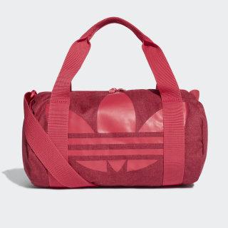 adidas Adicolor Shoulder Bag - Pink