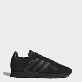 zapatillas adidas haven