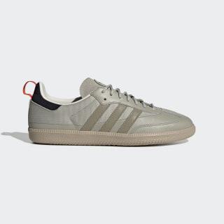 adidas Samba OG Schuh Braun | adidas Deutschland