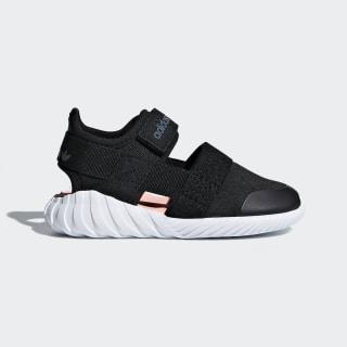 adidas Doom Sandals Black | adidas Deutschland