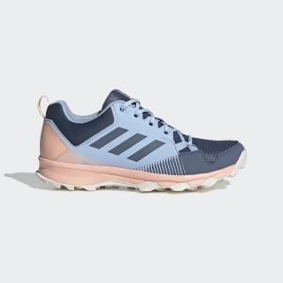 Chaussure TERREX Tracerocker Bleu adidas | adidas France