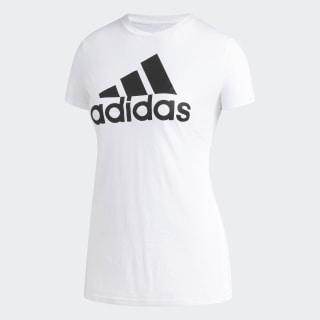 adidas t shirt pic