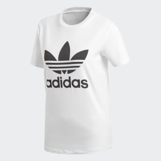 adidas t shirt 1972
