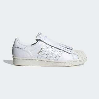 adidas Superstar Shoes White | adidas UK