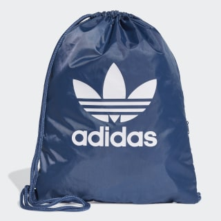 adidas sac night