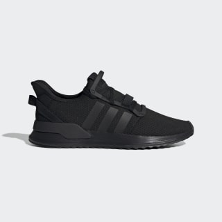 Chaussure U_Path Run Noir adidas | adidas France