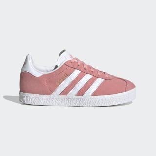 adidas Gazelle Schuh Rosa | adidas Deutschland