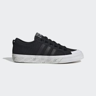 adidas Zapatillas Nizza - Negro | adidas Argentina