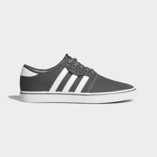 Chaussure Seeley Gris adidas | adidas France