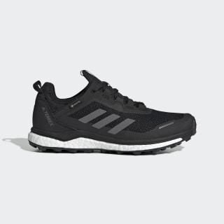 Zapatilla Terrex Agravic Flow GORE TEX Trail Running Negro adidas | adidas España