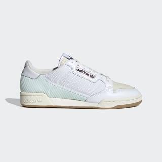 adidas chaussure easy