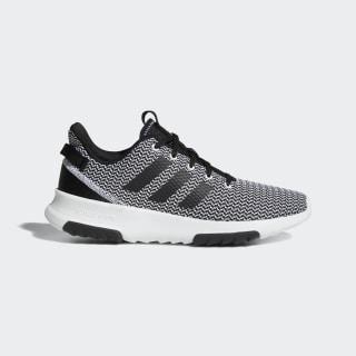 nike cloudfoam running shoes Shop