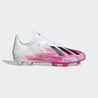 chaussures de foot adidas x 19.2