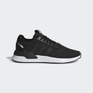adidas Originals U_PATH X RUNNING STYLE SHOES Sneakers