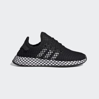 Chaussure Deerupt Runner Noir adidas   adidas France