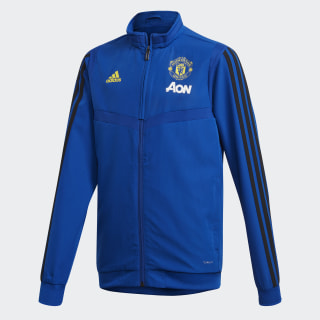 veste adidas homme aon manchester