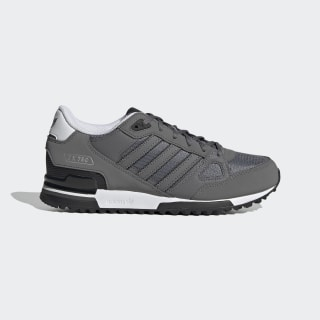chaussures adidas zx750