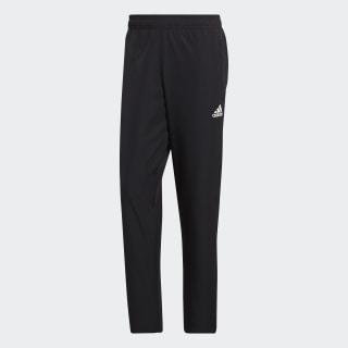 Pantalon 34 Condivo 18 Noir adidas | adidas France