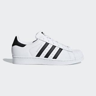 zapatos adidas blanco precio en colombia argentina