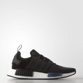 zapatillas adidas nmd r1