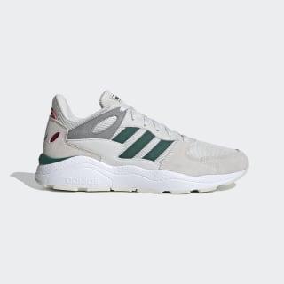 adidas Crazychaos Shoes Grå   adidas Sweden