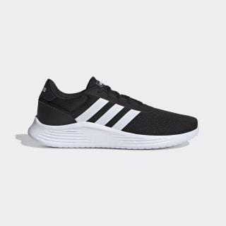 Zapatillas Lite Racer 2.0 - Negro adidas | adidas Chile