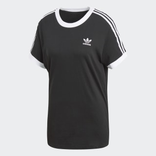 adidas t shirt 3 stripes