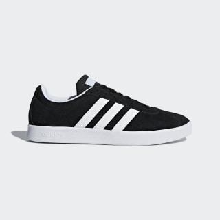 Zapatillas VL Court 2.0 - Negro adidas | adidas Peru