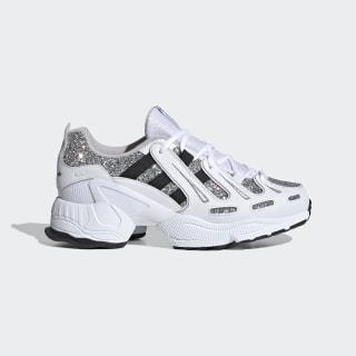 zapatillas eqt adidas