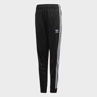 adidas SST Track Pants - Black