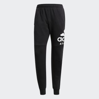 Pantalon de survêtement Sport ID Noir adidas | adidas France