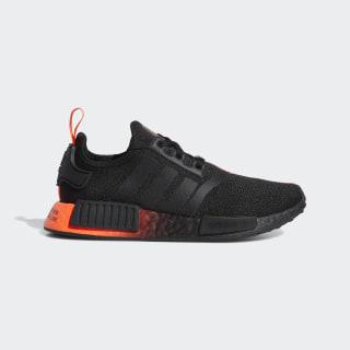adidas race schoenen