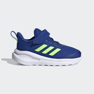 adidas Kids FortaRun Training Shoes