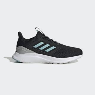 adidas Sapatos Energyfalcon X Preto | adidas Portugal