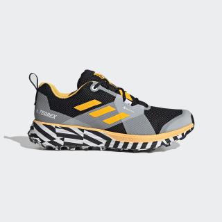 Chaussure de Trail Running Terrex Two GORE TEX Or adidas | adidas France