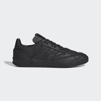 adidas Originals Sobakov P94 Men's Shoes (Core Black / Core Black)