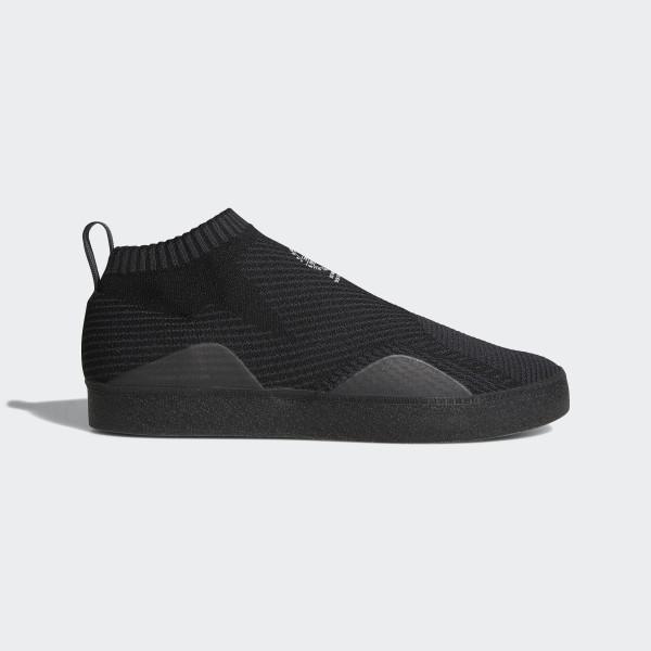 Adidas Primeknit 3st 002 Chaussure France Noir 4w7OWqc6