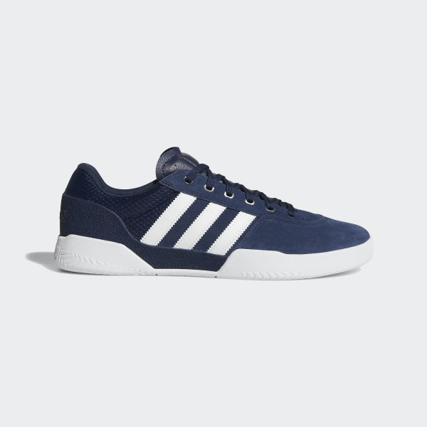 Scarpe Cup Adidas Blu Italia City r8wqTfrp