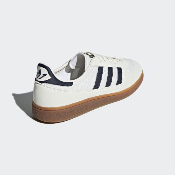 Chaussure Adidas Blanc Wilsy Spzl France 7q7zwpx 7qCwgH
