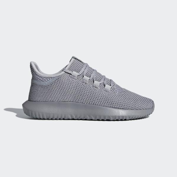 Shoes Adidas Shadow Tubular Us Grey BwEA08wq