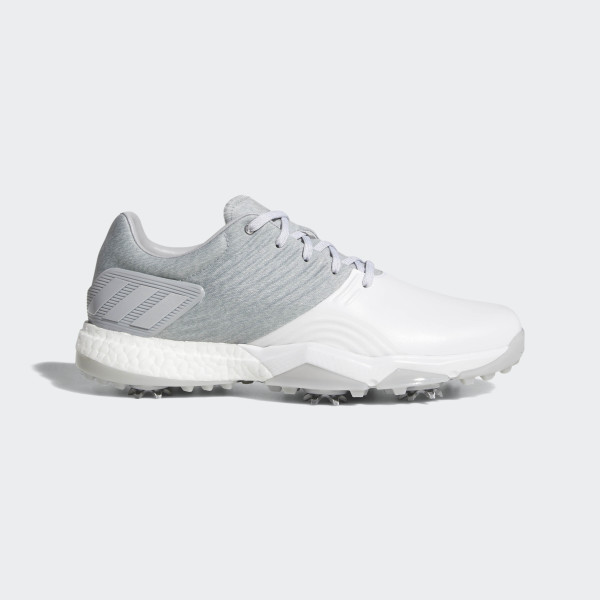 Grey Adipower 4orged Shoes US adidas adidas t61qnn