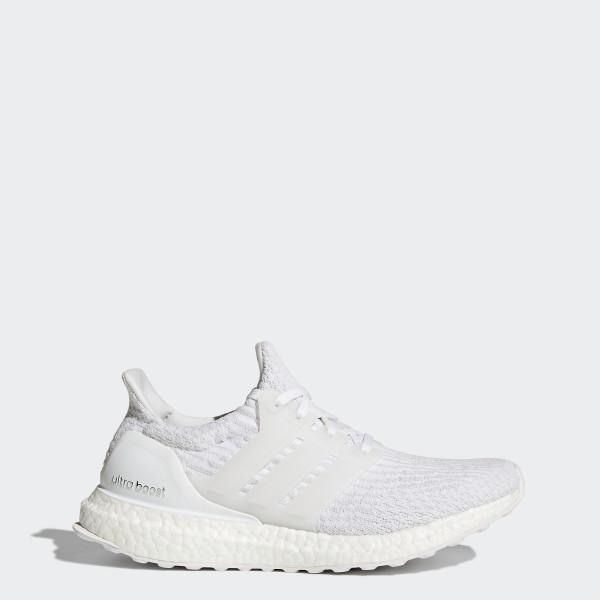 Whitecrystal Ultra Footwear Scarpe Boost White Ba7686 qtRwqSO8x